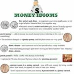 10 Idioms about Home 2