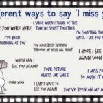 Other Ways to Say I LIKE IT 2