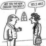 Verbs in English 3