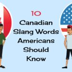 10 American Slang Words You Need to Know 2