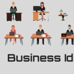 Common Workplace Abbreviations & Business Acronyms You Should Know 2