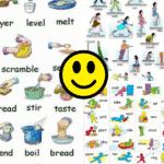 English Preposition Quiz (Part III) 2