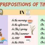 Classroom Language For English Teachers 2