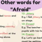 Commonly Used Idioms in English 2
