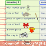 Linking Words for Essays: How to Link Those Paragraphs 3