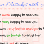 Phrasal Verbs with BREAK in English (with Meaning and Examples) 2