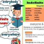 15+ Useful Idioms about Happiness in English 3
