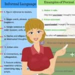 Common Prepositional Phrases with BY in English 3
