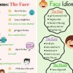 Alternative Ways to Say Common Words in English 2