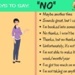 Common English Collocations with DO and MAKE 2
