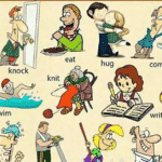 Learn Useful Expressions in Daily English Conversations 2