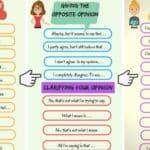 English Verb Forms: Regular and Irregular Verbs 3