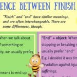 Alternative Ways to Say Common Words in English 3