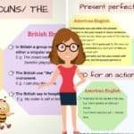 Different Ways to Say and Response to HOW ARE YOU? in English 2