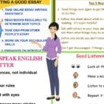 70 Common Phrasal Verbs with PUT in English 3