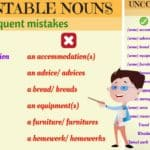 Internet Slang: 50+ Popular Texting Abbreviations & Acronyms 3