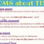 Learn Useful Phrasal Verbs with WORK in English 2