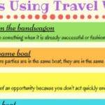 Learn 20+ Separable Phrasal Verbs in English 3