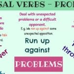 Commonly Used Phrasal Verbs with UP 2
