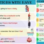 Commonly Used Business Collocations in English 3