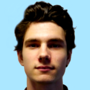 Profile picture of eslbuzz